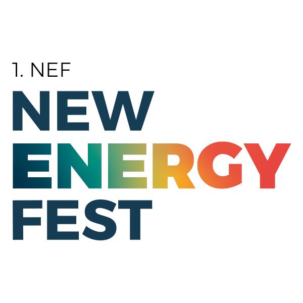 New Energy Fest